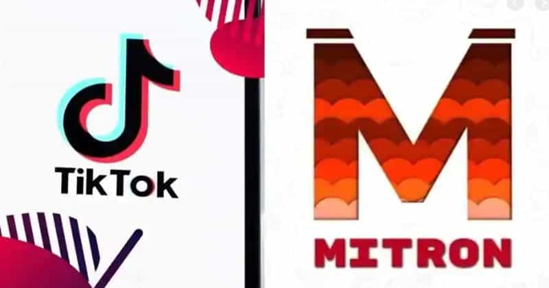 Mitron Has a Vulnerability That Could Let Hackers Hijack Accounts