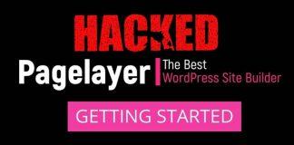 PageLayer WordPress Plugin
