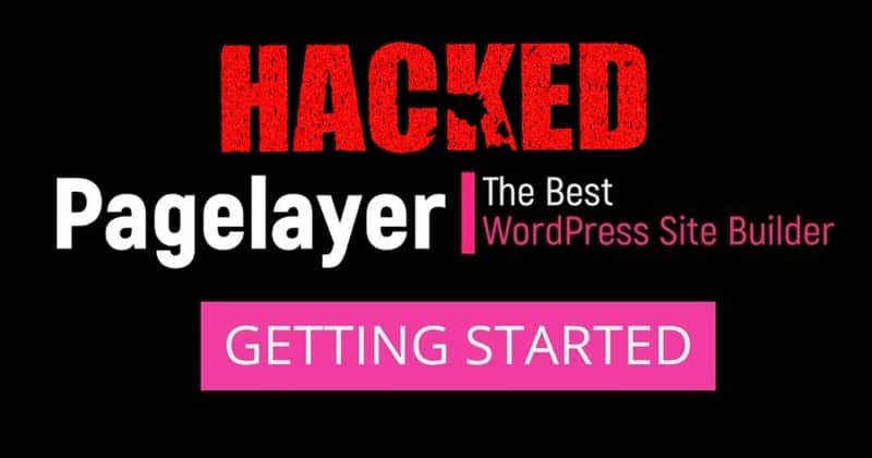 PageLayer WordPress Plugin