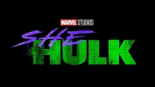 Ella Hulk
