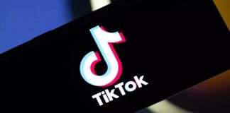 US Banned TikTok and WeChat Transactions Citing Security Reasons