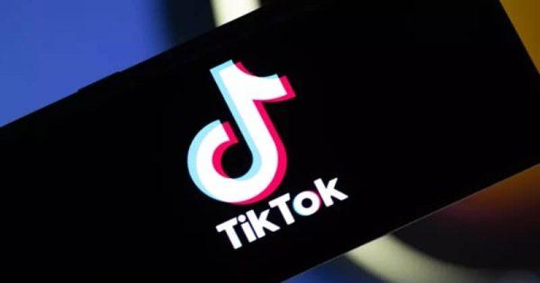 TikTok pagará una multa de 92 millones de dólares por recopilar datos biométricos de los usuarios