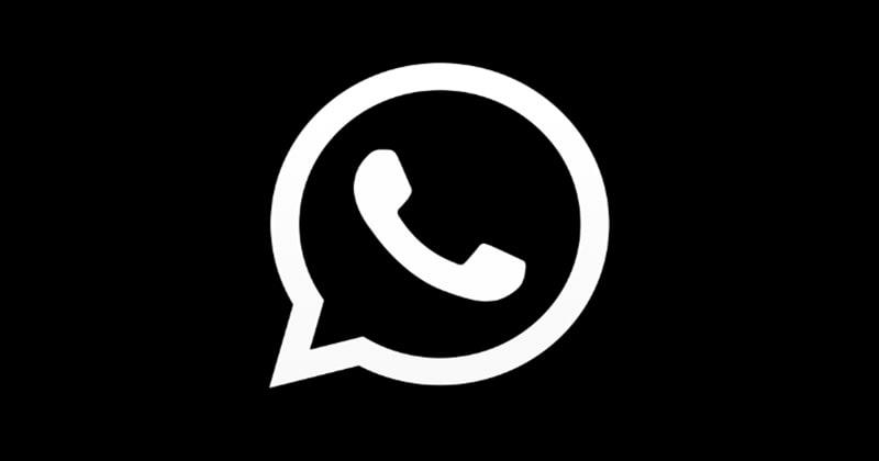 WhatsApp Web Dark Mode: Simple Trick to Turn On Dark Mode