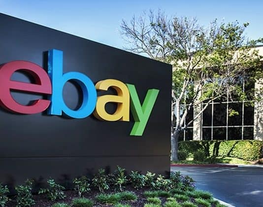 eBay Scans Your Computer Ports While Surfing Their Site, Here's Why?