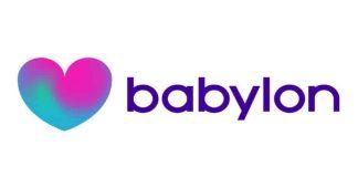 Babylon Health Data Breach