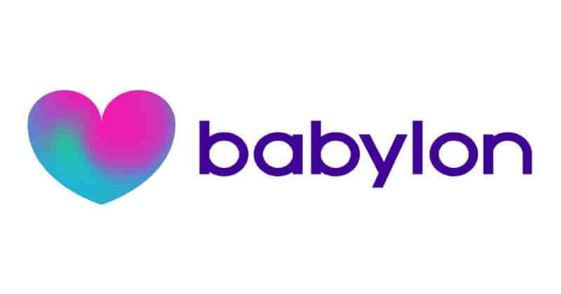 Babylon Health Data Breach