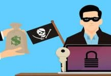 Ransomware Groups Have Earned More Than $350 Million in 2020