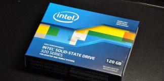 CrossTalk attack impacts Intel's mobile, desktop, and server CPUs