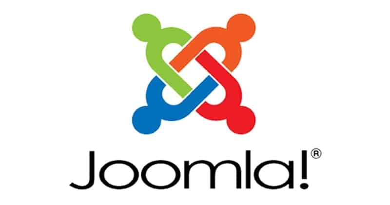 Joomla Reported Security Breach in its Resources Directory Portal