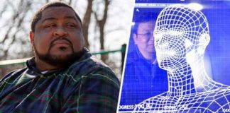 Black Person Arrested in Michigan After Police Facial Recognition Wrongly Matched Him
