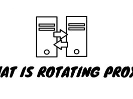 What is a Rotating Proxy