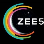 Zee5 Data Breach: PII of 9 Million Zee5 Users' Allegedly Leaked Online
