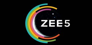 ZEE5 Data Breach Put Millions of Customers Data at Risk