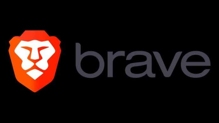 Brave Browser Caught Adding its Affiliate Links to User Searches