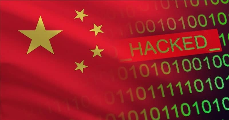 Chinese and Iranian Hackers Are Attacking Trump and Biden Campaigns