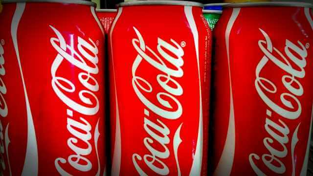 Coca-Cola to Pause Ad Spending on All Social Media Platforms in July