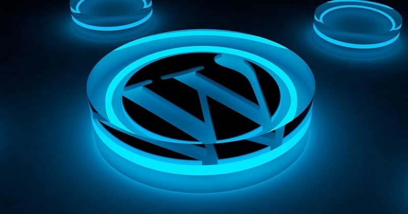 Hackers Attacking WordPress Sites to Steal Database Credentials
