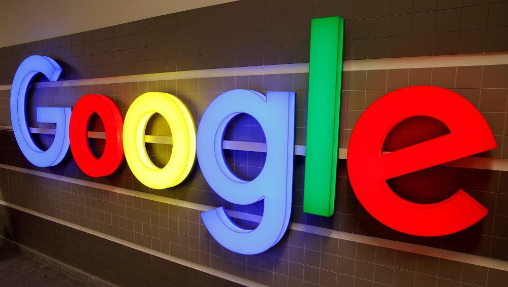 Australia's Regulator Sues Google For Misleading Personal Data