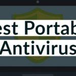Best Portable Antivirus Software For Windows