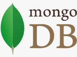 Hacker Wipes and Leaves Ransom Note on 22,900 MongoDB Databases
