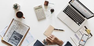 Top Benefits a Tech Plan Can Bring to Your Business