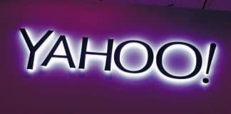 Yahoo engineer gets no Jail Time for Hacking Accounts for Porn