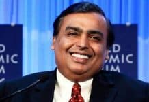 Intel Capital Invests $250 Million in Jio Platforms For 0.39% Stake