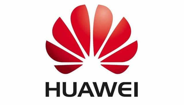 UK May Block Huawei From its 5G Plans Citing US Sanctions