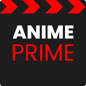 Anime Prime