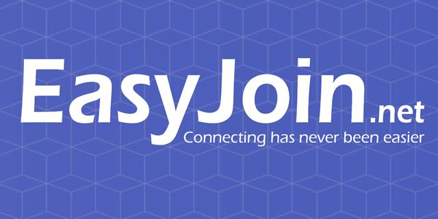 EasyJoin