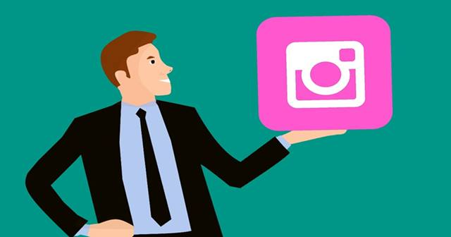 How You Can Use Instagram Videos to Drive Growth For Your Online Store