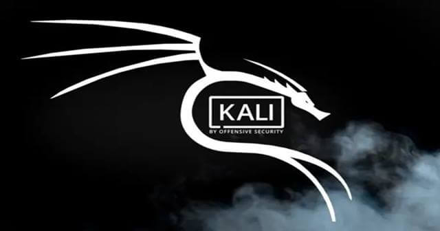 Kali Linux 2020.3 Launched With Several Improvements