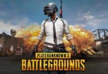 Latest PUBG Mobile Beta v1.2 APK Update Has a New Gaming Mode