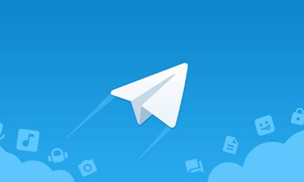 Telegram Rolled Out One-on-one Video Calling For iOS and Android