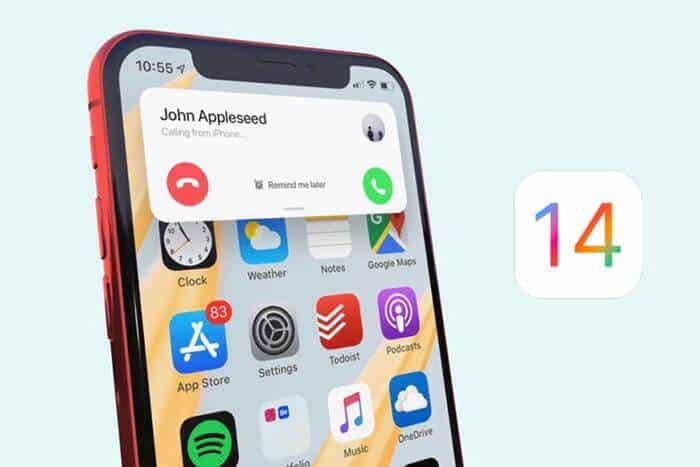 iOS 14 BlastDoor Feature Checks iMessage Content to Spot Malicious Campaigns