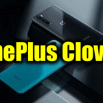 OnePlus 'Clover' With Snapdragon 460 SoC to Launch Globally