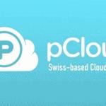 pCloud Alternatives