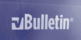 vBulletin Online Forums Zero-Day Exploited