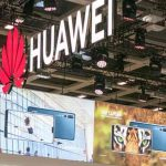 AMD Gets Permission from US Government to Supply Chips to Huawei