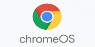 Google ChromeOS Users Complain About 100% CPU After New Update