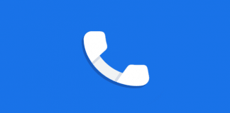 Google Phone App Tests Caller ID Announcement & Auto-Deletion of Call Transcripts