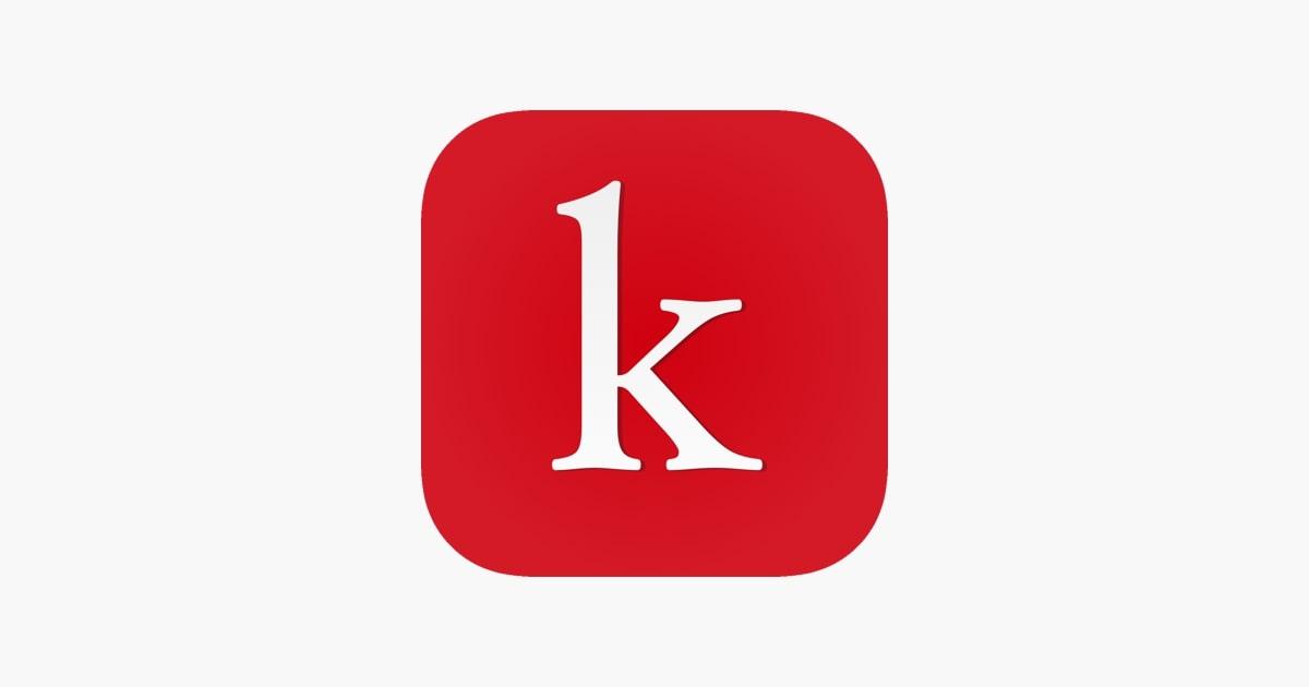 KyBook 3
