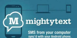 MightyText Alternatives