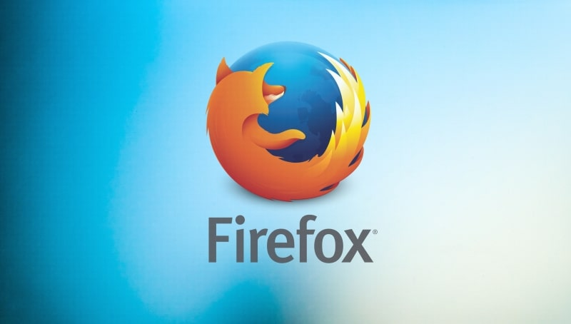Mozilla to Disable The Backspace Key Function in Firefox Browser Soon