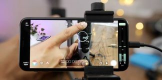 Must Have Android Apps To Help With Your Amateur Videography