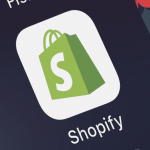 Shopify Disclosed Data Breach Involving PII of 200 Merchant Stores