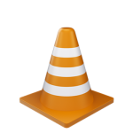 VLC Media Player v3.3 For Android Launched With New Features