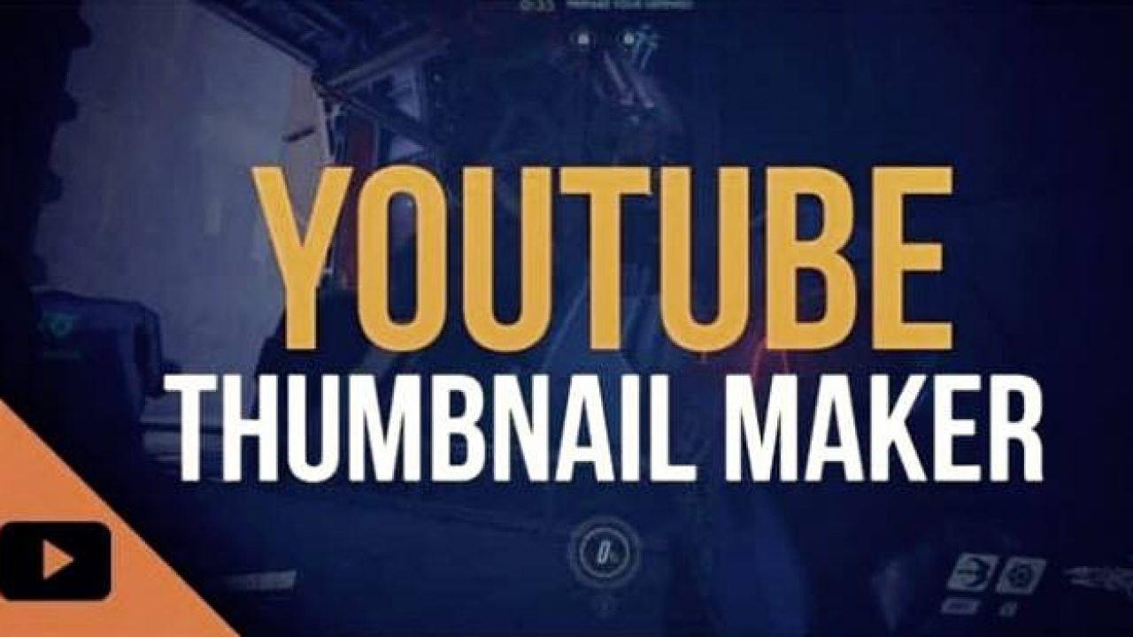 5 Best Youtube Thumbnail Maker Online To Boost Ctr
