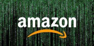 Amazon Employee Leaked Customer Data to Unauthorized Third-Party