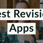 Best Revision Apps